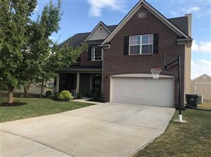 Photo of 111 Copland Court, Georgetown, KY 40324 (MLS # 1922970)