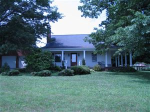 Photo of 4593 Fords Mill Road, Versailles, KY 40383 (MLS # 1902971)
