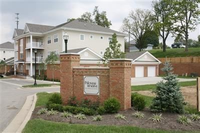 Photo of 4248 Reserve Road #102, Lexington, KY 40514 (MLS # 20008973)