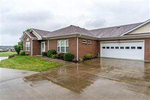 Photo of 134 Christal Dr, Georgetown, KY 40324 (MLS # 1912976)