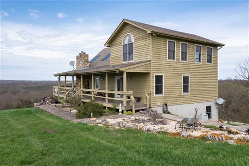 Photo of 539 Phelps Road, Richmond, KY 40475 (MLS # 20005976)