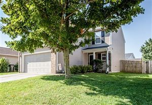 Photo of 211 Elkhorn Green Place, Georgetown, KY 40324 (MLS # 1917977)