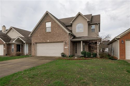 Photo of 3648 Polo Club Boulevard, Lexington, KY 40509 (MLS # 20005979)
