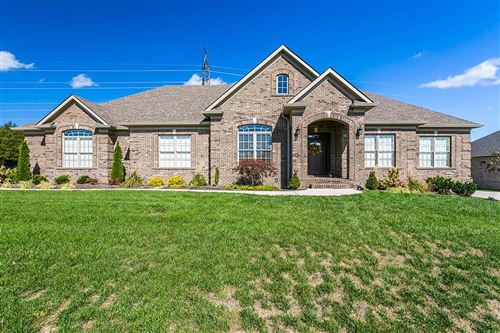 Photo of 503 Old Coach Road, Nicholasville, KY 40356 (MLS # 20009979)