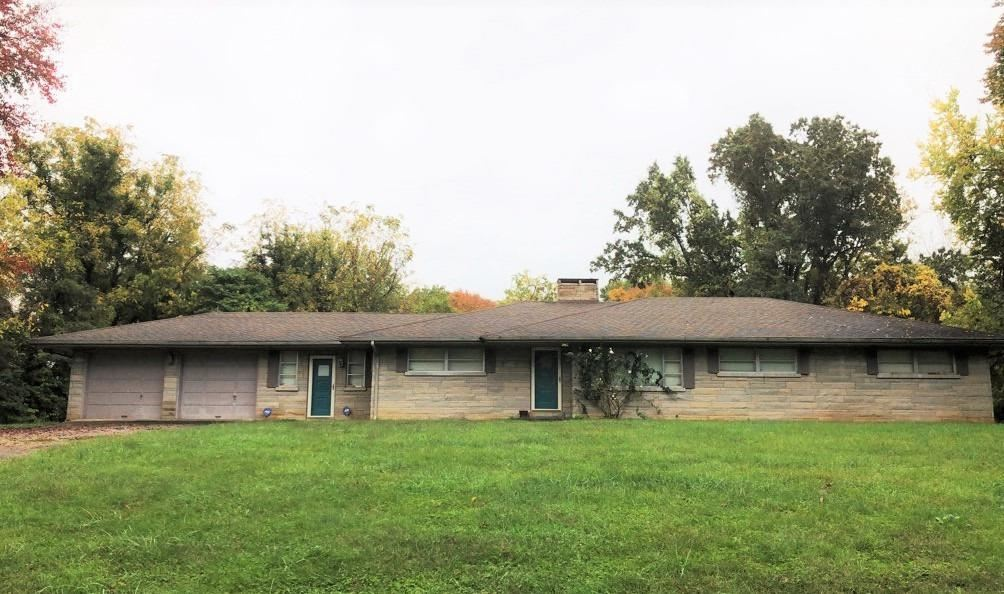 101 East Street, Berea, KY 40403 - MLS#: 20020982