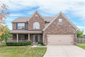Photo of 600 Pearl Cove, Lexington, KY 40509 (MLS # 1918987)