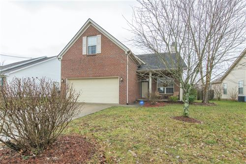 Photo of 548 Southpoint Drive, Lexington, KY 40515 (MLS # 20000988)