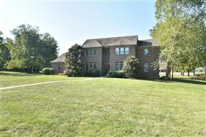 Photo of 104 Crosswoods Place, Nicholasville, KY 40356 (MLS # 1921989)