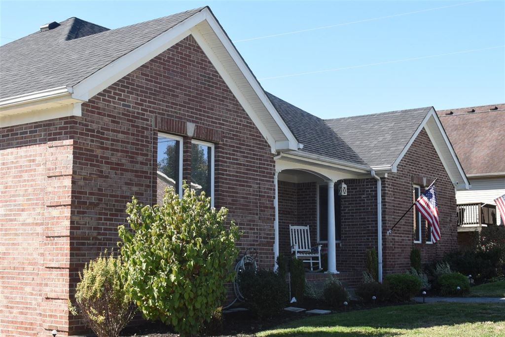 103 Rabbit Trail, Wilmore, KY 40390 - MLS#: 1924989