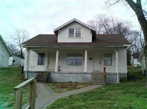 Photo of 820 Holmes Street, Frankfort, KY 40601 (MLS # 1902992)