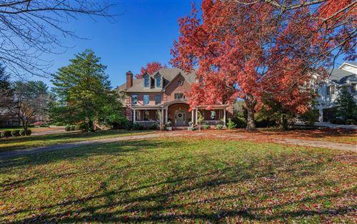 Photo of 1852 Lakewood Drive, Lexington, KY 40502 (MLS # 20023993)