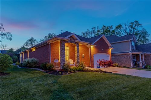 Photo of 116 Hickory Grove, Georgetown, KY 40324 (MLS # 20113993)