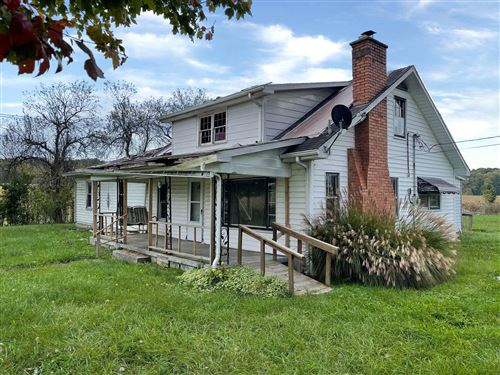 Photo of 200 Gum Sulpher, Crab Orchard, KY 40419 (MLS # 20122995)
