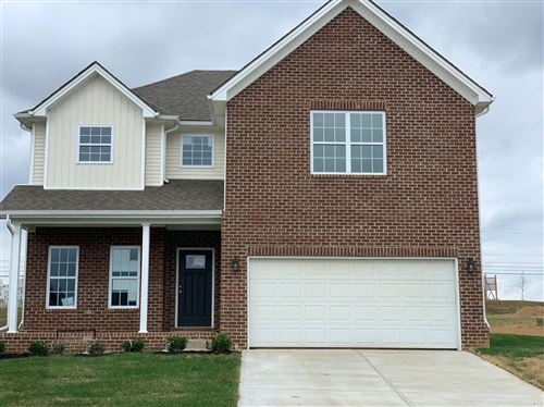 Photo of 111 Sequoia Bend Court, Georgetown, KY 40324 (MLS # 20015996)