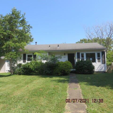 Photo of 1725 Oak, Maysville, KY 41056 (MLS # 20122998)