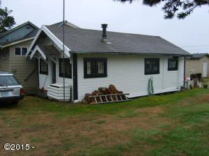 Photo of 35260 6TH ST, Pacific City, OR 97135 (MLS # 15-2066)