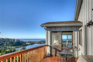 Photo of 403 Siletz View Ln, Lincoln City, OR 97367 (MLS # 18-318)