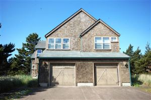 Photo of 5960 SUMMERHOUSE Share D LN, Pacific City, OR 97135 (MLS # 17-341)