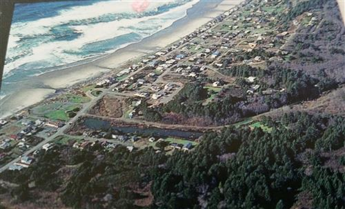 Photo of TL 1900 NE 58th, East of, Lincoln City, OR 97367 (MLS # 17-2817)