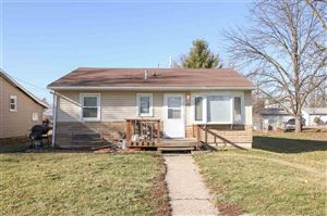 Photo of 1209 N Kankakee Street, Lincoln, IL 62656 (MLS # 20190011)
