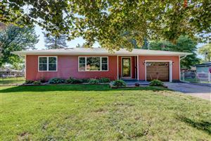 Photo of 175 Regent Drive, Lincoln, IL 62656 (MLS # 20190023)