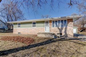 Photo of 920 Lake Street, Lincoln, IL 62656 (MLS # 20180038)