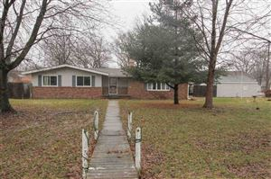 Photo of 107 N Main Street, Middletown, IL 62666 (MLS # 20190052)