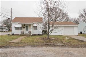 Photo of 460 9th Street, Lincoln, IL 62656 (MLS # 20190055)