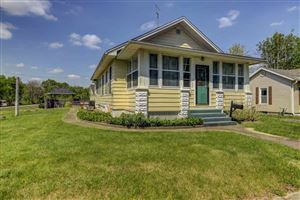 Photo of 419 S Elm Street, Lincoln, IL 62656 (MLS # 20180094)