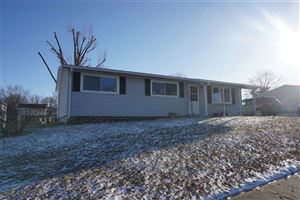 Photo of 904 Kevin Court, South Pekin, IL 61564 (MLS # 20190096)