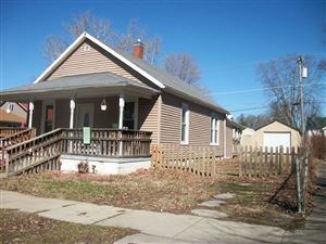 Photo of 316 4th Street, Lincoln, IL 62656 (MLS # 20180102)