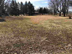 Photo of 304 Flora Avenue, Mt Pulaski, IL 62548 (MLS # 20190113)