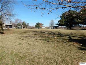 Photo of 0 1307th Street, Lincoln, IL 62656 (MLS # 20150144)