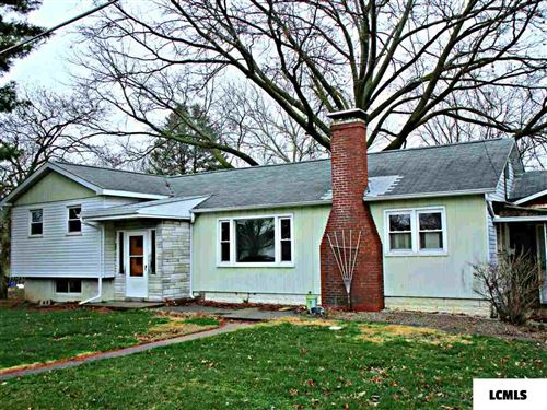 Photo of 507 S Vine Street, Atlanta, IL 61723 (MLS # 20200146)