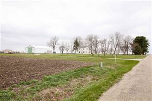 Photo of 1955 50th Street, Mt Pulaski, IL 62548 (MLS # 20180177)