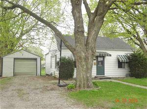Photo of 221 N West Avenue, Mason City, IL 62664 (MLS # 20190184)
