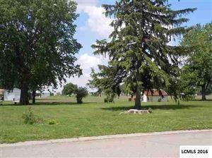 Photo of 1005 N Jefferson Street, Lincoln, IL 62656 (MLS # 20110213)