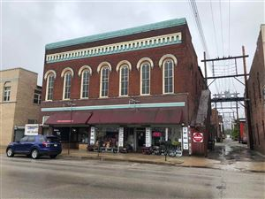 Photo of 519 Broadway Street, Lincoln, IL 62656 (MLS # 20190217)