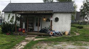 Photo of 1027 Crosby Street, Cornland, IL 62519 (MLS # 20190228)