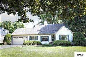 Photo of 333 Park Place, Lincoln, IL 62656 (MLS # 20180245)