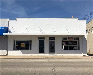 Photo of 617 Pulaski Street, Lincoln, IL 62656 (MLS # 20190291)