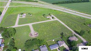 Photo of 0 Prairie Pointe Drive, Elkhart, IL 62634 (MLS # 20180298)