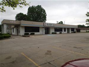 Photo of 602 Keokuk Street, Lincoln, IL 62656 (MLS # 20190311)