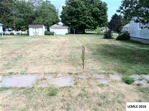 Photo of 0 S Kentucky Avenue, Mt Pulaski, IL 62548 (MLS # 20120343)