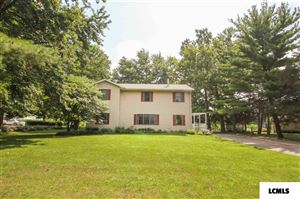 Photo of 1560 Forest Hills Road, Lincoln, IL 62656 (MLS # 20180356)
