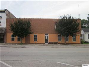 Photo of 108 N Main Street, Mason City, IL 62664 (MLS # 20150366)