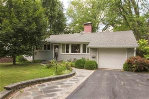 Photo of 208 11th Street, Lincoln, IL 62656 (MLS # 20190366)