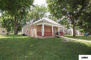 Photo of 305 N Monroe Street, Lincoln, IL 62656 (MLS # 20180374)