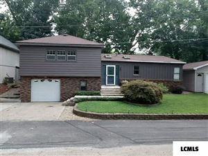 Photo of 19 Willow Lane, Lincoln, IL 62656 (MLS # 20180377)