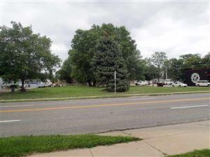 Photo of 410 Keokuk Street, Lincoln, IL 62656 (MLS # 20170399)